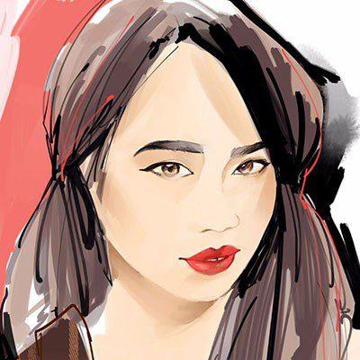 Lexi Vidal